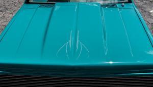 1992-Chevy-S10 (9)