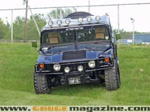 GaugeMagazine HummerH1 001