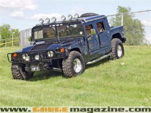 GaugeMagazine HummerH1 002