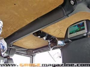 GaugeMagazine HummerH1 010