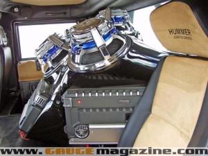 GaugeMagazine HummerH1 021