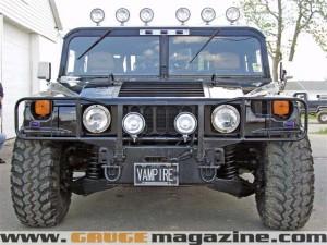 GaugeMagazine HummerH1 024
