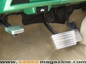 GaugeMagazine Swain92Chevy 010