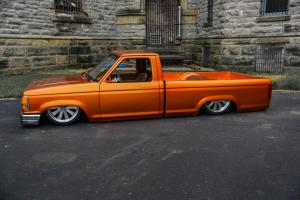 Body-drop-1992-ford-ranger (14)