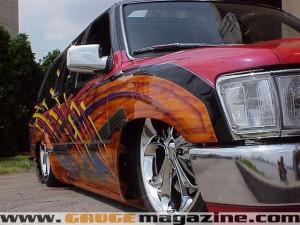 gaugemagazinearnold4runner002 gauge1319140110