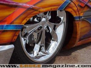 gaugemagazinearnold4runner008 gauge1319140110