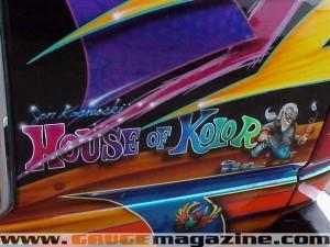 gaugemagazinearnold4runner011 gauge1319140110