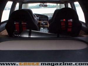 gaugemagazinearnold4runner012 gauge1319140110
