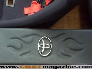 gaugemagazinearnold4runner013 gauge1319140110