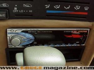 gaugemagazinearnold4runner014 gauge1319140110