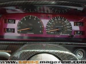 gaugemagazinearnold4runner015 gauge1319140110