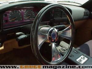 gaugemagazinearnold4runner016 gauge1319140110
