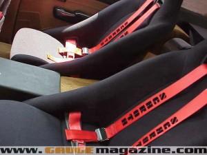 gaugemagazinearnold4runner018 gauge1319140110