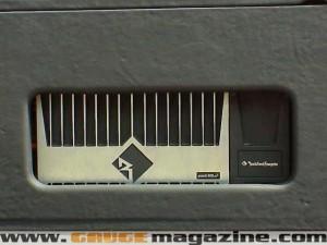 gaugemagazinearnold4runner022 gauge1319140110