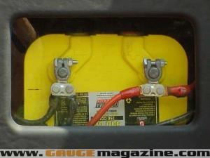 gaugemagazinearnold4runner023 gauge1319140110