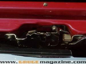 gaugemagazinearnold4runner024 gauge1319140109