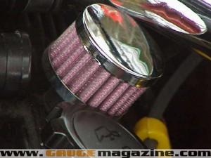 gaugemagazinearnold4runner026 gauge1319140110