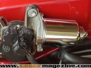 gaugemagazinearnold4runner027 gauge1319140110
