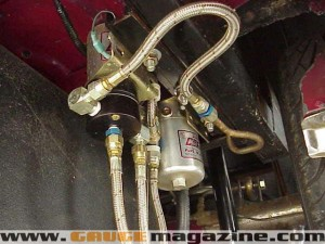 gaugemagazinearnold4runner028 gauge1319140110