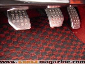 GaugeMagazine Mattingly93Civic 013