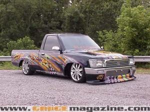 GaugeMagazine Lippard93Toyota 003