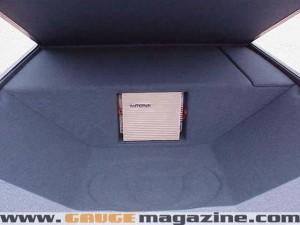GaugeMagazine Lippard93Toyota 007