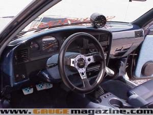 GaugeMagazine Lippard93Toyota 009