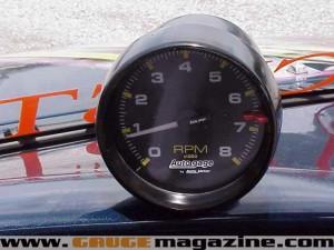 GaugeMagazine Lippard93Toyota 012