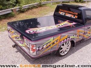 GaugeMagazine Lippard93Toyota 018