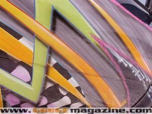 GaugeMagazine Lippard93Toyota 019