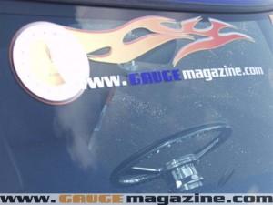 GaugeMagazine Mason93Toyota 010