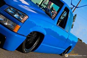 1994-chevy-1500-body-drop-14 gauge1438351752