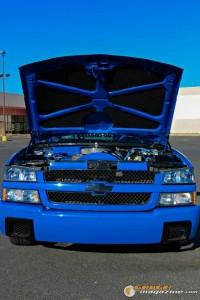 1994-chevy-1500-body-drop-15 gauge1438351745