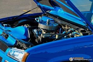 1994-chevy-1500-body-drop-16 gauge1438351748