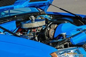 1994-chevy-1500-body-drop-17 gauge1438351748