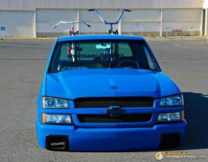 1994-chevy-1500-body-drop-18 gauge1438351743