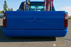 1994-chevy-1500-body-drop-19 gauge1438351751