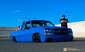 1994-chevy-1500-body-drop-22 gauge1438351742