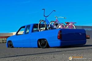1994-chevy-1500-body-drop-24 gauge1438351745
