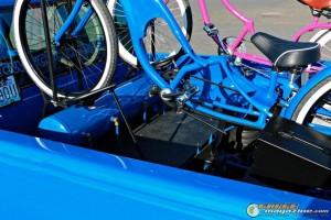 1994-chevy-1500-body-drop-25 gauge1438351742