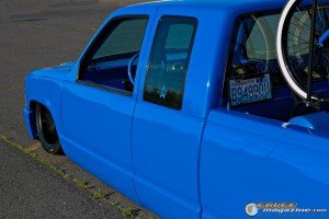 1994-chevy-1500-body-drop-27 gauge1438351750
