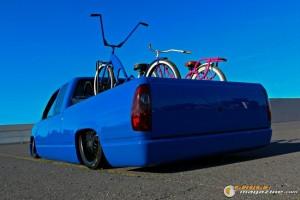 1994-chevy-1500-body-drop-28 gauge1438351745