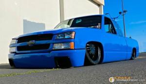 1994-chevy-1500-body-drop-2 gauge1438351749