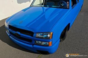 1994-chevy-1500-body-drop-3 gauge1438351750