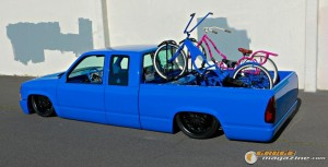 1994-chevy-1500-body-drop-5 gauge1438351751