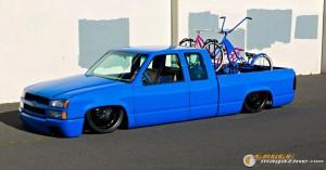 1994-chevy-1500-body-drop-6 gauge1438351744