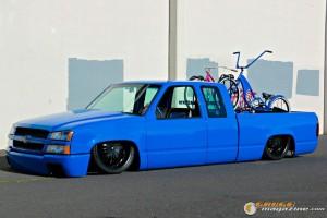 1994-chevy-1500-body-drop-7 gauge1438351741