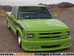 GaugeMagazine Marsh94S10 001