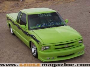 GaugeMagazine Marsh94S10 002