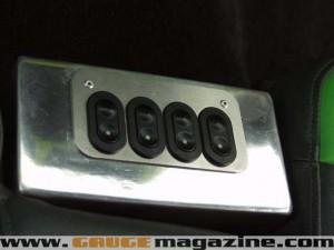 GaugeMagazine Marsh94S10 015